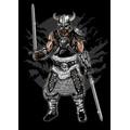 Dark-Viking