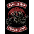 Fight-The-Dead