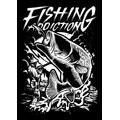 Fishing-Addiction