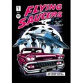 Flying-Saucers-2