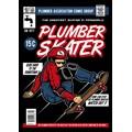 Plumber-Skater