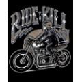 Ride-To-Kill