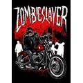 Zombie-Slayer