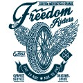 Vintage-Motorcycle-Badge---CMYK-300dpi