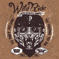 Design-03---Wild-Ride