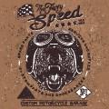 Design-04---The-Fury-Speed