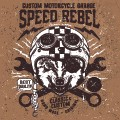 Design-05---Speed-Rebel