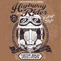 Design-06---Highway-Rider
