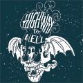 skulls design 01 main file