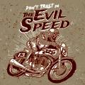The-Evil-Speed