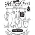 1---Mama s-Food- CS6 1-Color