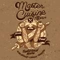 2---Master-Cuisine