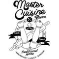 2---Master-Cuisine CS6 1-Color