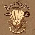 3---Bon-Appetit