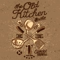 4---The-Old-Kitchen
