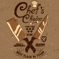 5---Chef s-Choice