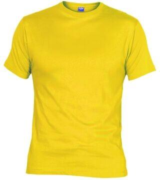 Camiseta Blas Barrio Sesamo