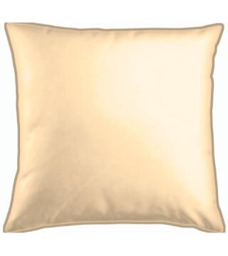 Viva la madre..