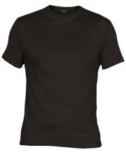 Camiseta Pake ESPAÑA
