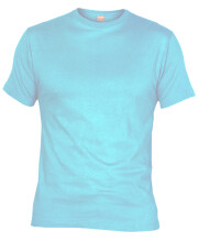 Camiseta Nautic Paké