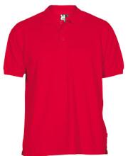 camiseta equipo de rally pancho villa SIN PATROCINADORES