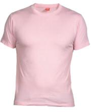 camiseta mujer m/l