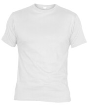 Camiseta Unisex Go _ more colours