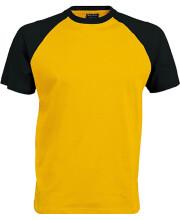 Camiseta Unisex _ Hey Mariquita
