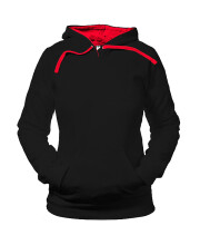 Grumpy Cat capitalismo
