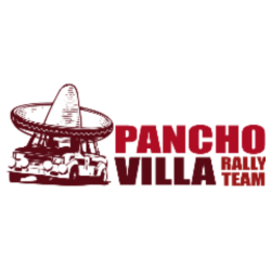 Panchovilla rally team