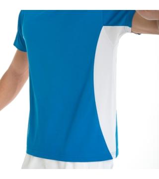 Camiseta Deportiva Tokio