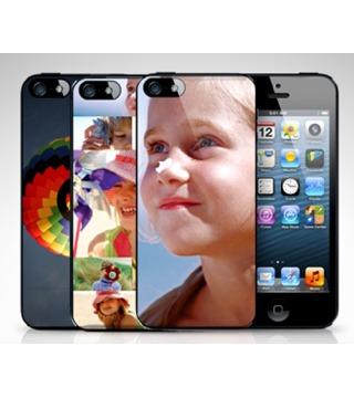 Carcasa Iphone-5