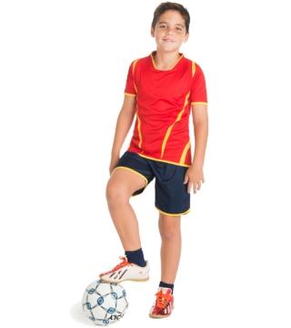 Conjunto Deportivo Sporting