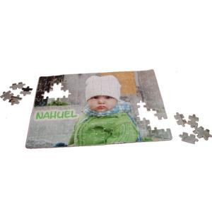 Puzzle 96 piezas