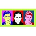 Warhol 120x50