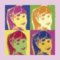 Warhol 60x60