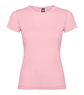Camiseta chica Paké