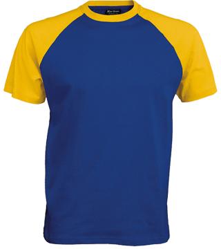 Camiseta NEW Flama