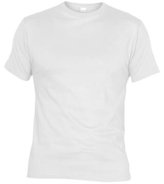 Camiseta Paké