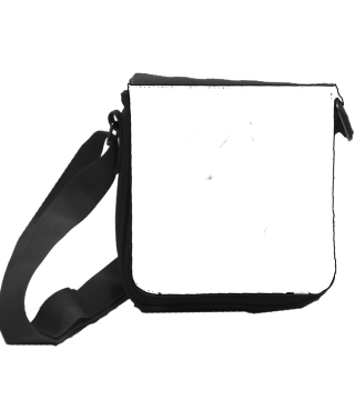 BOLSO CINEMA GRESCA